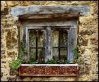 "Cigana ""Castle Combo, UK"" (2007-09-12 21:26:53) komentarzy: 5, ostatni: fajne"