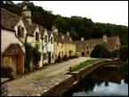 """Cigana """"Castle Combo, UK"""" (2007-09-12 21:30:38) komentarzy: 4, ostatni: fajny kadr. delikatne kolorki i ładne światełko. ma coś w sobie i podoba się..."""