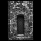 """Mieszko Pierwszy """"bramy do przeszłości"""" (2007-09-12 21:54:06) komentarzy: 6, ostatni: :-)))"""
