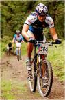 """Wojciech Sobota """"AZS AWF Katowice"""" (2007-09-14 12:17:19) komentarzy: 9, ostatni: Pokazane tak jak trzeba trudy Bike Maratonu"""