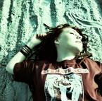 "dass "".to ten sen."" (2007-09-14 18:29:53) komentarzy: 7, ostatni: koszulka jest git:)"