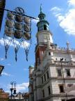 """paws """"Poznań"""" (2007-09-16 10:55:04) komentarzy: 9, ostatni: wyprostować perspektywę i hicior"""
