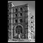 """Mieszko Pierwszy """"fabryka 3"""" (2007-09-16 13:46:30) komentarzy: 11, ostatni: Prawie jak zamczysko ;)"""