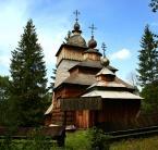 """damk """"cerkiew w Wołowcu"""" (2007-09-17 15:43:58) komentarzy: 13, ostatni: Ekstra właśnie taki kadr pasuje pozdr..."""