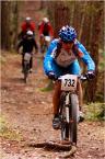 """Wojciech Sobota """"TWOMARK Tytan Team"""" (2007-09-20 13:05:24) komentarzy: 13, ostatni: z tych wszystkich rowerowych to mi sie podoba najbardziej :)"""