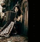 """WHITEAlice """"Lavender Witch"""" (2007-09-20 19:43:55) komentarzy: 44, ostatni: tkliwie gra....przedziwna.... *"""