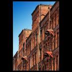 """Mieszko Pierwszy """"Fabryka"""" (2007-09-20 22:23:38) komentarzy: 10, ostatni: swietne miejsce"""