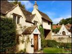 """Cigana """"Anglia"""" (2007-09-22 22:18:37) komentarzy: 4, ostatni: dla mnie... trochę sie walą... te budynki...   P.S. oceniam wizualnie... nie technicznie"""