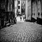 """MonikaMM """"Stare Miasto"""" (2007-09-22 22:51:12) komentarzy: 32, ostatni: te kontrasty są świetne :)"""