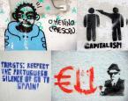 "Piowa ""Portugalskie graffiti"" (2007-09-24 07:39:28) komentarzy: 5, ostatni: super fajne"