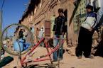 """bhutan """"Światy - souk w Tabant"""" (2007-09-25 00:05:14) komentarzy: 7, ostatni: dziękuję - również  pozdrawiam:)"""