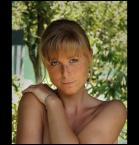 """razor """"Agnieszka"""" (2007-09-26 19:10:48) komentarzy: 37, ostatni: jest błysk, świetna modelka"""