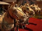 "mariusz65 ""Karoca Cesarza Qin"" (2007-09-26 22:09:31) komentarzy: 1, ostatni: bdb"
