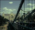 """matiosa """"budapest"""" (2007-09-27 08:18:36) komentarzy: 5, ostatni: :) no to jednak lepiej niech jest jak jest ;)"""