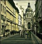 """matiosa """"budapest"""" (2007-09-27 08:21:38) komentarzy: 20, ostatni: kapitalna fota"""