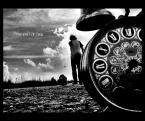 "leehooker ""The end of time."" (2007-09-28 14:31:13) komentarzy: 19, ostatni: Zajebisty Budzikos!!! Jea!!!"