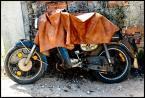 """Cigana """"dzienniki motocyklowe"""" (2007-10-02 15:28:47) komentarzy: 3, ostatni: poprosze bez pokrowca :-)"""