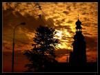 """Karol Z. """"Poranek w mieście"""" (2007-10-04 09:16:34) komentarzy: 69, ostatni: +"""