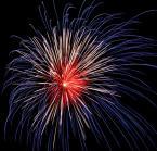 """PREZES LEI """"big bang.."""" (2007-10-05 19:25:19) komentarzy: 8, ostatni: lubię takie.."""