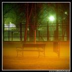 """rydkodym """"mgła"""" (2007-10-06 15:22:37) komentarzy: 12, ostatni: mistrz nastroju :)"""