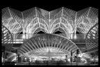 "KARO(lina) ""Lisboa - Estaçao do Oriente"" (2007-10-09 20:06:06) komentarzy: 3, ostatni: ładnie"