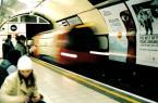 """skippy """"metro-londyn 31.12.2006"""" (2007-10-11 16:13:05) komentarzy: 6, ostatni: pomysł niezły... ale niestety tylko pomysł"""