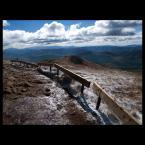 """lamerka """""""" (2007-10-15 20:53:48) komentarzy: 23, ostatni: No bardzo ładne wykorzystanie w kadrze tych barierek..."""