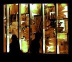 """eltioho """"...to miss each other..."""" (2007-10-15 22:28:14) komentarzy: 4, ostatni: Uwielbiam te prace. [Pawel]"""