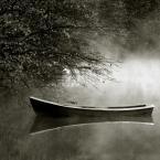 """R o c h o """"."""" (2007-10-17 10:01:52) komentarzy: 25, ostatni: Czy ci z niej zaginęli w blasku? On spada na dno i wciąga jeziornie."""