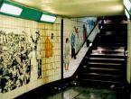 """skippy """"london underground-31.12.2006"""" (2007-10-18 18:55:26) komentarzy: 4, ostatni: kadr na + ale jakos nie przemaiwa do mnie:)"""