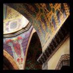 """didimo """"Katedra"""" (2007-10-20 14:15:12) komentarzy: 10, ostatni: kadr świetny +++++"""