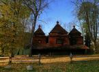 """damk """"cerkiew w Smolniku"""" (2007-10-23 09:38:37) komentarzy: 17, ostatni: To jest też bardzo ciekawe zdjęcie takie właśnie posiadające naturalne światło"""