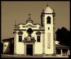 """Cigana """"Agueda"""" (2007-10-23 18:19:29) komentarzy: 1, ostatni: bardzo mi pasuje w tej tonacji, pozdrawiam"""