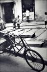 """eclecte """"rowerodzieciaki"""" (2007-10-23 20:26:36) komentarzy: 2, ostatni: :)"""