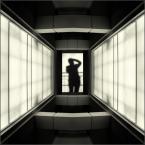 """Anavera """"zagadka cienia"""" (2007-10-23 20:26:54) komentarzy: 14, ostatni: ciekawe jest"""