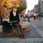"""M agnes """""""" (2007-10-23 21:02:48) komentarzy: 8, ostatni: Wrocław..."""