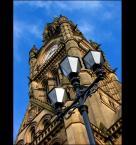 "wujek77 ""..::Katedra Menchester::.."" (2007-10-25 00:22:03) komentarzy: 3, ostatni: baaardzo :)"