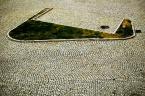 """_ania """""""" (2007-10-25 01:36:18) komentarzy: 3, ostatni: wyglada jak parking kolo zamku w S-rz ;)"""