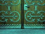"BartS ""the DOORS"" (2007-10-28 22:38:29) komentarzy: 18, ostatni: Skromniacha!!!!!"