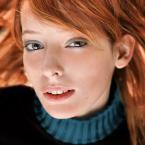 """Sordyl """"Anita"""" (2007-10-29 15:00:45) komentarzy: 30, ostatni: ładna ruda kitka...."""