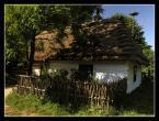 """konradmika """"zagroda w Guciowie"""" (2006-07-13 00:14:56) komentarzy: 12, ostatni: Guciów rodzinna miejscowosc mojego taty piekne miejsce!!! pozdrawiam"""