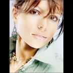 """Supeu """"Paula"""" (2006-07-14 11:04:23) komentarzy: 82, ostatni: Świetne technicznie, ładne oczy :)"""