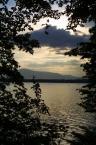 """Gardaś """"przez okno natury"""" (2006-07-20 19:59:09) komentarzy: 36, ostatni: fajne...przy okazji dzieki za glosik"""