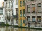 """HOJA 104 """"Amstredam - Wenecja pólnocy"""" (2006-07-24 20:43:54) komentarzy: 3, ostatni: W Wenecji są gorsze rudery. Amsterdam jest w dechę. BDB"""