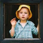 """Paddinka """"Ahoy"""" (2006-07-31 08:45:46) komentarzy: 12, ostatni: proste, ladne, mile"""