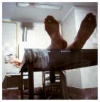"""invention """"* ( leżaki / 2 )"""" (2006-07-31 18:50:22) komentarzy: 49, ostatni: ..................zima....trudno jest"""