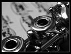 """konradmika """"Mechanika Dźwiękowa"""" (2006-08-07 21:59:45) komentarzy: 10, ostatni: Queentale, ależ to flecik jest! :) dzięki za odwiedziny i pzdr z Londona"""