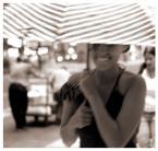"""Wojtek Oświeciński """"Pure joy in the rain"""" (2006-08-11 18:44:32) komentarzy: 2, ostatni: działa pozytywnie - zatem efekt osiągnąłeś"""