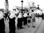 """Mlle Yb """"Krakow"""" (2006-08-15 23:39:00) komentarzy: 4, ostatni: Malo czasu,a jeszcze j ak aparat gleboko schowany..."""