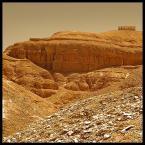 """malisz """"mars 3001"""" (2006-08-17 15:15:26) komentarzy: 51, ostatni: dzieki za nowe opinie :) pozdrawiam."""